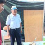 earthquake-response-at-palu-1-corps_44979408232_o