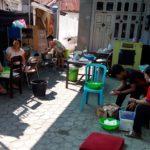 earthquake-response-at-palu-1-corps_45027331101_o