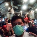 major-januri-head-officer-of-makassar-hospital-en-route-to-palu-by-military-plane_45029333071_o