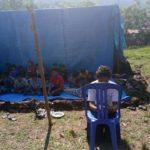 outdoor-prayer-meeting_31154921298_o